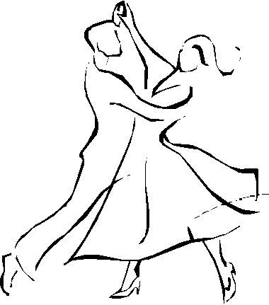Association k 39 danse79 danse country - Musique danse de salon gratuite ...